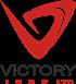 IRSP Victory Group